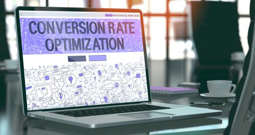 Improve Your Website Conversion