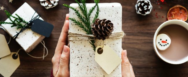 How to market your business during the holiday season