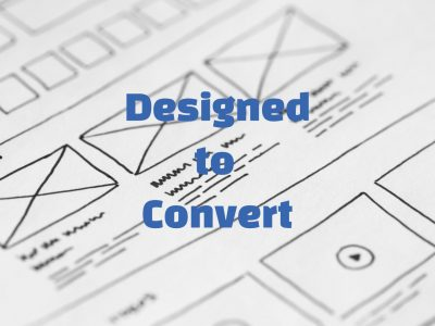 Design Hacks to Improve Conversion image